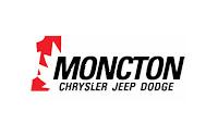 Moncton Chrysler