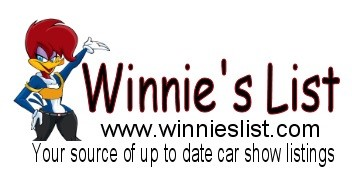 Winnies List