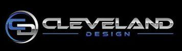 Cleveland Designs