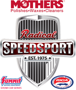 Radical Speed Sport