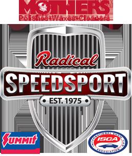 Radical Speed Sport