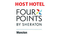 Host Hotel Four Points by Sheraton