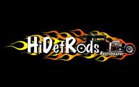 Hi Def Rods